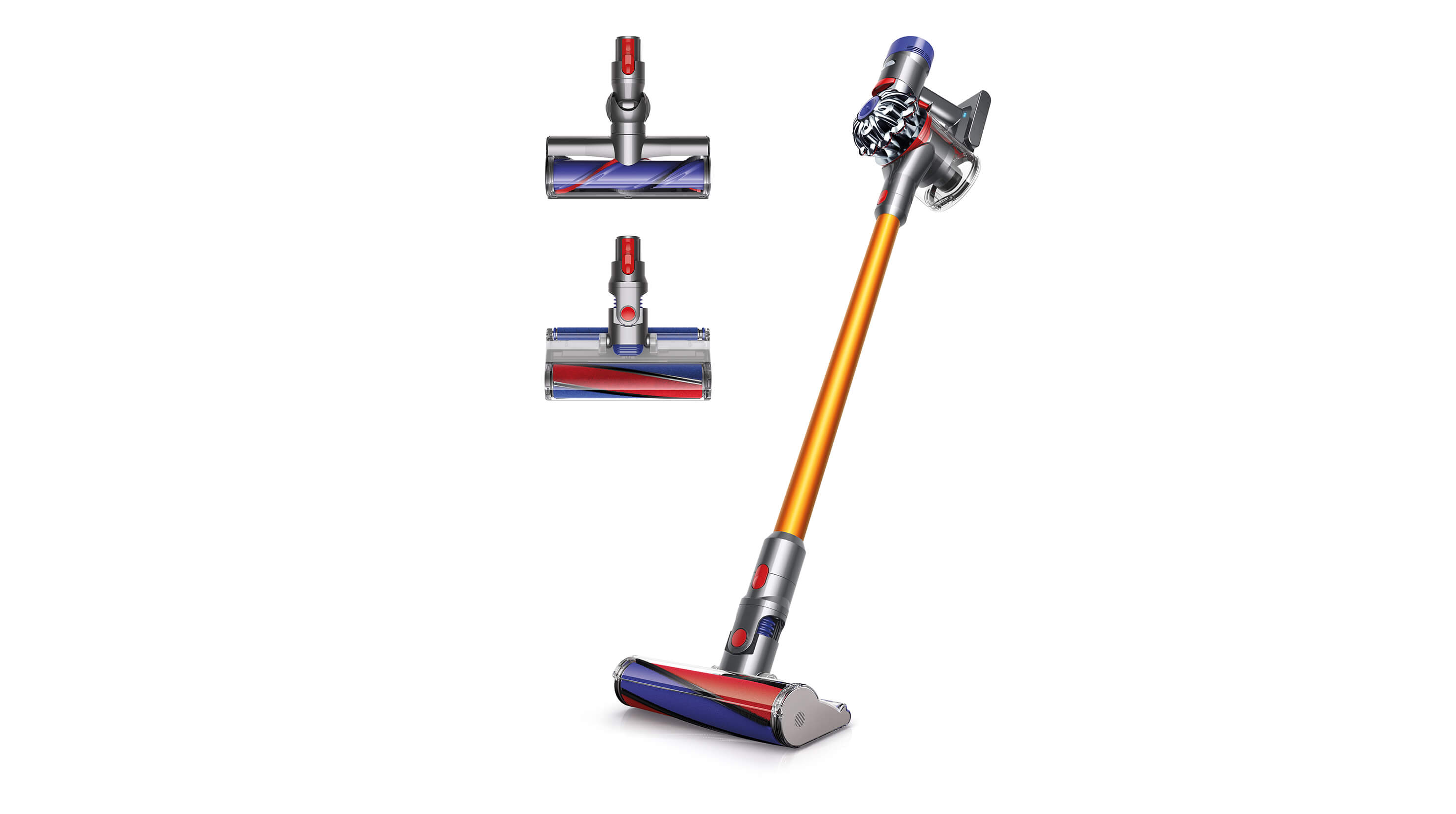 dyson v8 absolute. Black Bedroom Furniture Sets. Home Design Ideas